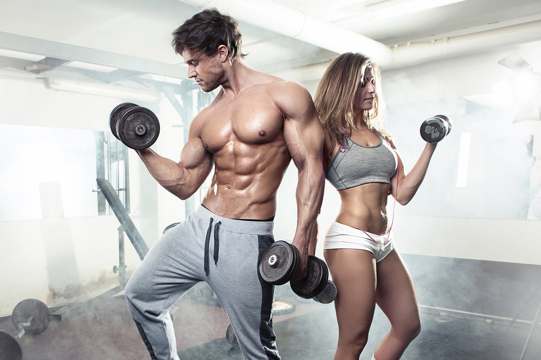 Сексуальные упражнения онлайн, Эротические фанты онлайн Секс задания 18 фотография